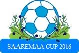 saaremaa-cup-2016