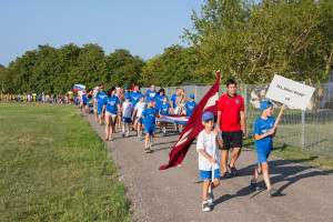 Saaremaa Cup 2016 pic (1)