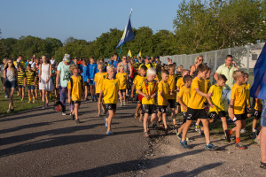 Saaremaa Cup 2016 pic (10)