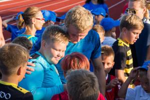 Saaremaa Cup 2016 pic (12)