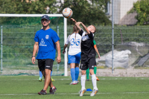 Saaremaa Cup 2016 pic (13)