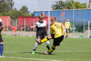 Saaremaa Cup 2016 pic (14)