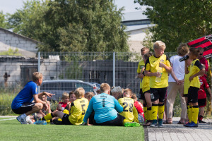 Saaremaa Cup 2016 pic (15)