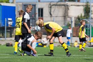 Saaremaa Cup 2016 pic (16)