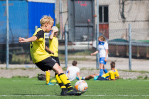 Saaremaa Cup 2016 pic (17)
