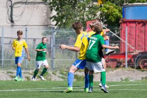 Saaremaa Cup 2016 pic (18)