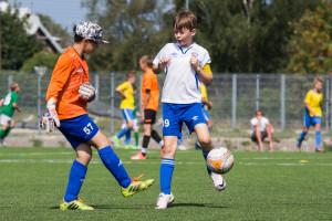 Saaremaa Cup 2016 pic (19)