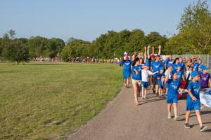 Saaremaa Cup 2016 pic (2)