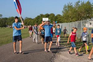 Saaremaa Cup 2016 pic (3)