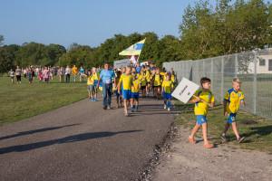 Saaremaa Cup 2016 pic (4)