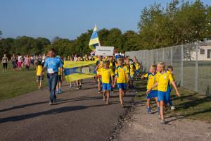 Saaremaa Cup 2016 pic (5)
