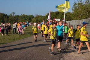 Saaremaa Cup 2016 pic (6)